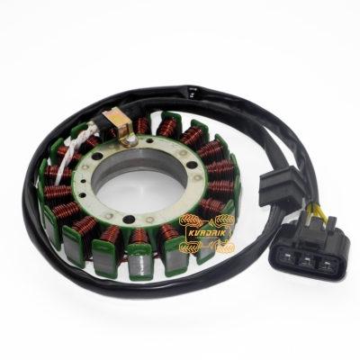Оригинальный статор для квадроцикла CFMoto X8 800 0800-032000