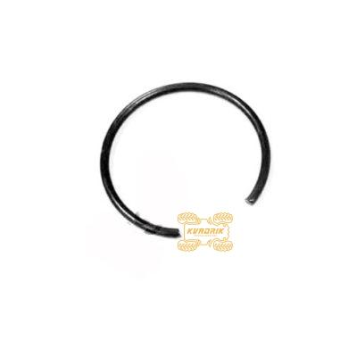 Оригинальное стопорное кольцо пальца поршня для квадроцикла CFMoto X8 800 0800-040005
