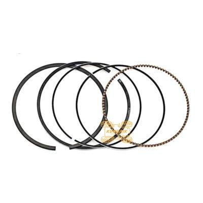 Оригинальные поршневые кольца для квадроцикла CFMoto X8 800 0800-0400A0