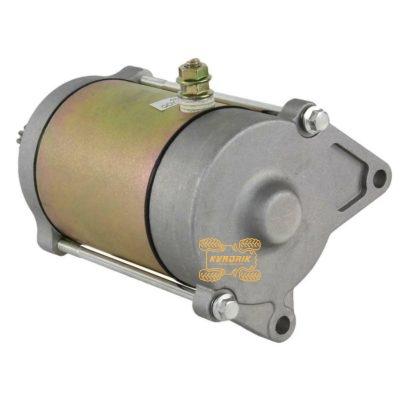 Оригинальный стартер для квадроцикла CFMoto X8 800 0800-091000