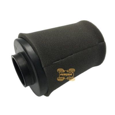 Оригинальный воздушный фильтр для квадроцикла CFMoto X8 800 0800-112000