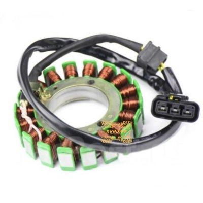 Оригинальный статор для квадроцикла CFMoto 450 520 550 0GR0-032000