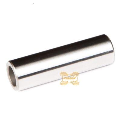 Оригинальный поршневой палец для квадроцикла CFMoto X5 500 0180-040002, CF188-040002