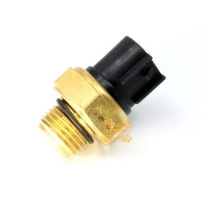 Оригинальный датчик включения вентилятора для квадроцикла CFMoto X8 800   7020-150600