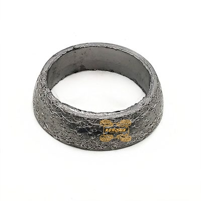 Оригинальное уплотнительное кольцо (прокладка) глушителя для квадроцикла CFMoto X5 500 9010-020102-10001