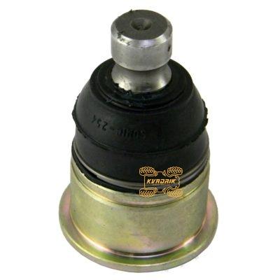 Оригинальная шаровая опора нижняя для квадроцикла CFMoto 500 600 800 9010-050800