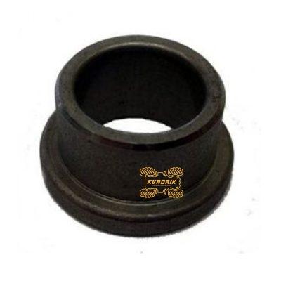 Оригинальная втулка задней ступицы для квадроцикла CFMoto X5 X8 500 800 9010-060004