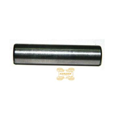 Оригинальный палец задней ступицы для квадроцикла CFMoto X5 X8 500 800 9010-060005