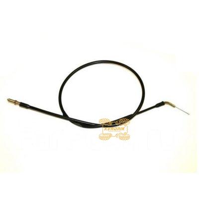 Оригинальный тросик воздушной заслонки для квадроцикла CFMoto X5 9010-100520-A000