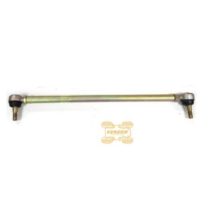 Оригинальная комплектная тяга для квадроцикла CFMoto X5 9010-100530