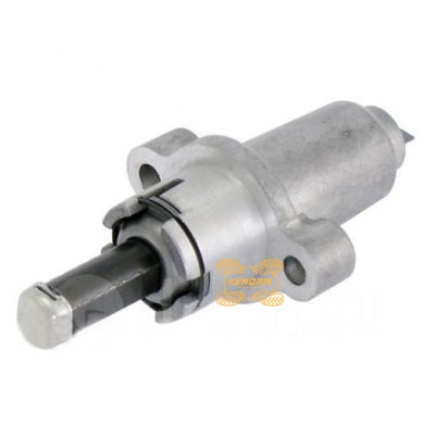 Оригинальный механизм натяжения цепи привода ГРМ для квадроцикла X5 500 0180-023200-0080, CF188-023200-0080