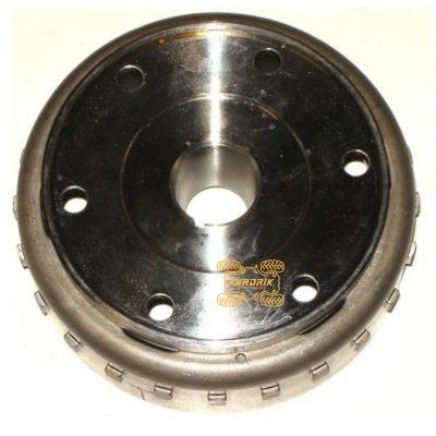 Оригинальный ротор магнето (генератора) для квадроцикла CFMoto X5 500 018B-031000-0001, CF188-031000-0001