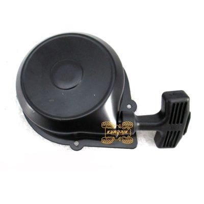Оригинальный ручной механический стартер в сборе для квадроцикла CFMoto X5 500 0180-092200, CF188-092200