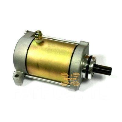 Оригинальный стартер для квадроциклов и багги CFMoto X5 500 600 0180-091100-0010, CF188-091100-0010
