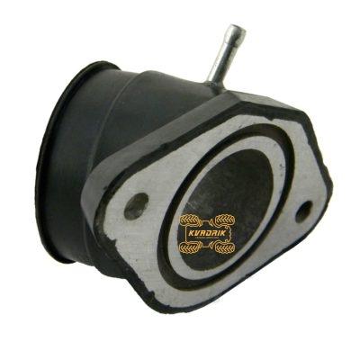 Оригинальный впускной коллектор для квадроцикла CFMoto X5 500 0180-022900, CF188-022900