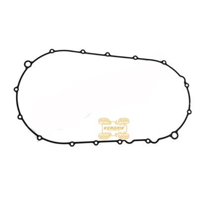 Оригинальная прокладка крышки вариатора для квадроцикла CFMoto X8 800 0800-013102