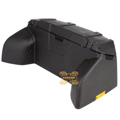 Кофр для квадроциклов GKA R304 (100x59x38см) GKA-BOX-R304