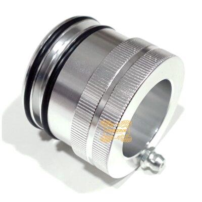 Тавотница (пресс-масленка) для смазки ступичных подшипников в квадроциклах и UTV Polaris Sportsman, Ranger, RZR, Scrambler (2009+)    WSB91119634