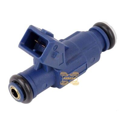 Топливный инжектор для квадроциклов и UTV Polaris Sportsman 800 700, Ranger 700, RZR 800 CAL-IJ101, 1202863