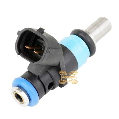 Топливный инжектор для квадроцикла Can Am Outlander 800 650 500 400, Renegade 800 500, DS 450  CAL-IJ107, 420874402