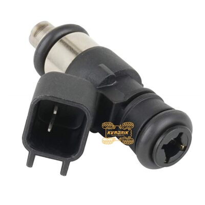Топливный инжектор для квадроциклов и UTV Polaris Sportsman 570, Ranger 570, RZR 570 CAL-IJ110, 2521068