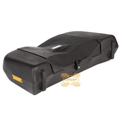 Кофр передний GKA F101 для квадроцикла (87x48x21см) GKA-BOX-F101