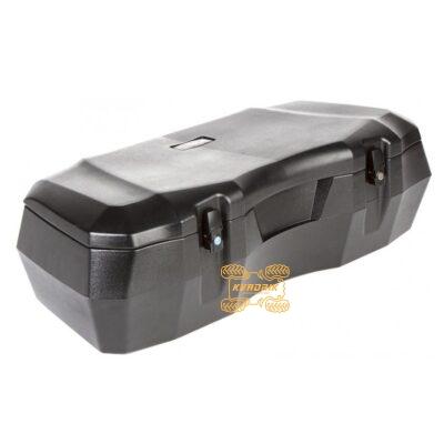 Кофр передний GKA F102 для квадроцикла (91x44x28см) GKA-BOX-F102