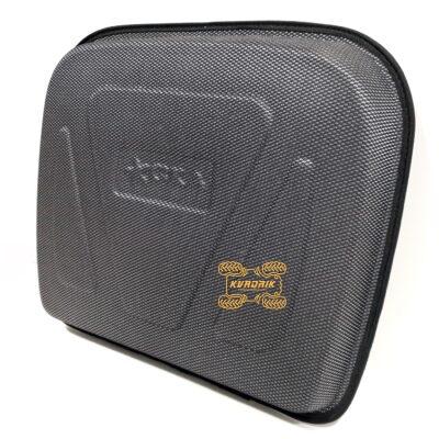 Универсальная мягкая спинка GKA для кофров GKA-OPARCIE