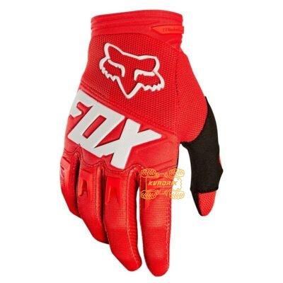 Перчатки FOX DIRTPAW GLOVE