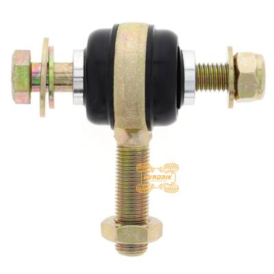 Рулевой наконечник (внешний) AllBalls для багги CAN-AM Maverick (2013+) все модели 51-1054, 41-1065