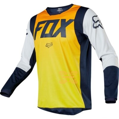 Джерси FOX 180 IDOL JERSEY [MUL]