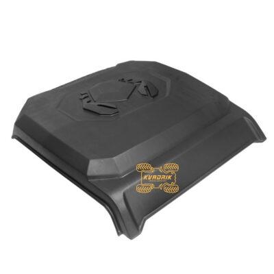 Крыша пластиковая Panzerbox для багги POLARIS RZR 1000