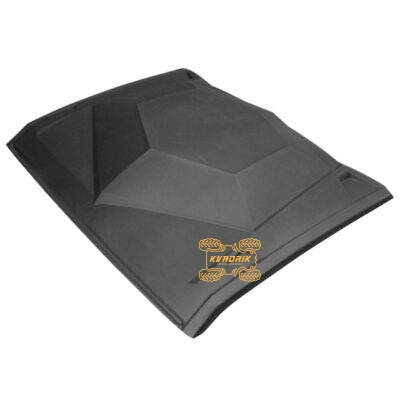 Крыша пластиковая Panzerbox для багги Maverick X3