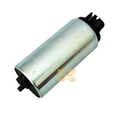 Топливный насос X-ATV для квадроциклов Honda TRX 420 (07-14), 500 (12-13) 170.5055 16700-HP5-602