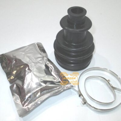 Пыльник ШРУСа X-ATV 19-5017 (размеры 66/18,5-100) CAN AM / KAWASAKI / POLARIS