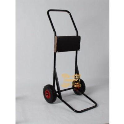 Тележка для лодочного мотора (ПЛМ) 444.0089.1