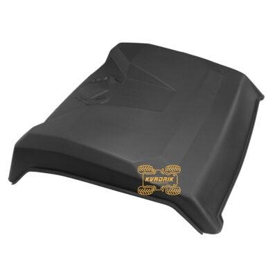 Крыша пластиковая Panzerbox для багги Polaris RZR 800 900