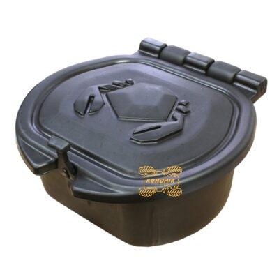 Кофр в запасное колесо для квадроциклов и багги от Panzerbox