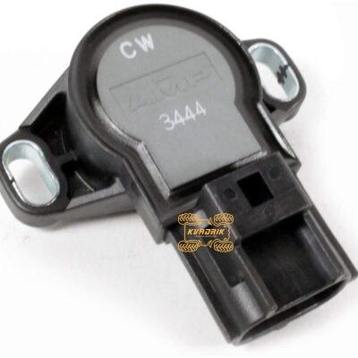 Датчик положения дроссельной заслонки X-ATV TPS Honda TRX 400 500 650 FA FE FM TM FGA AT-37890-HN2-006 37890-HN2-006