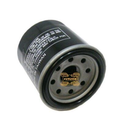 Масляный фильтр X-ATV HF199X для квадроциклов Polaris