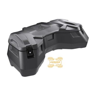 Кофр Tesseract для квадроциклов Can Am Outlander G2 450 570 L GKA-BOX-CA-L