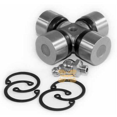 Крестовина карданного вала EPI на квадроциклы Can-Am, Polaris WE100996 (19-1008)