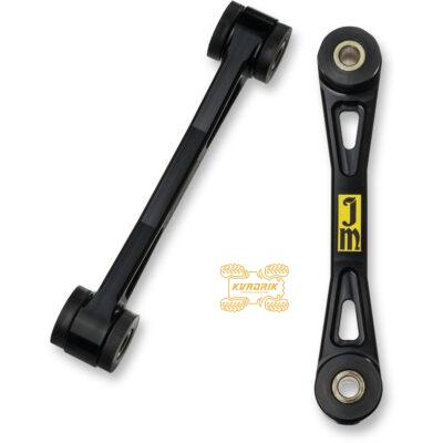 Комплект тюнинговых стоек заднего стабилизатора Joker Machine для UTV Can Am Maverick X3 61-800-1, 0450-0360, 706002304