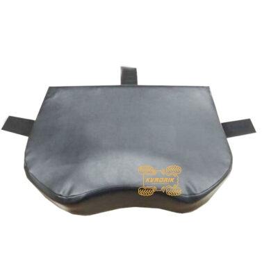 Универсальное сидение для кофров GKA-SEAT