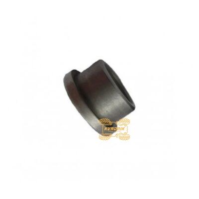 Втулка (алюминиевая) задней ступицы для квадроцикла CFMoto X5 X8 500 800 9010-060004