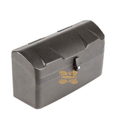 Универсальный кофр GKA MINI PLUS GKA-BOX-MINI