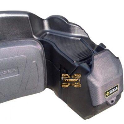 Защита рук пассажира для кофров GKA GKA-HANDS
