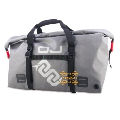 Водонепроницаемая сумка OJ 50л 3530-0011 JM1520 M152