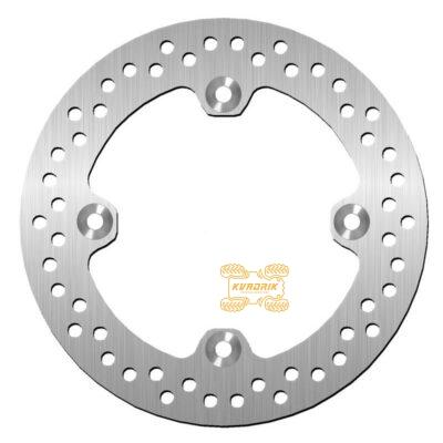 Тормозной диск X-ATV для квадроциклов Can Am Renegade/Outlander 500/570/650/800/1000 260.0050, 705600999