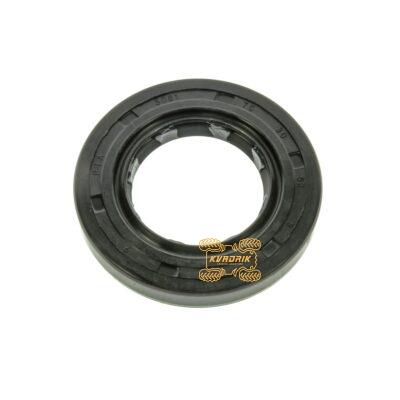 Оригинальный сальник заднего привода BRP, Can Am G2 XMR 705501556